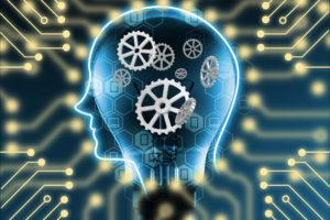 Ny undersökning: AI kan öka mångfalden på företag 1