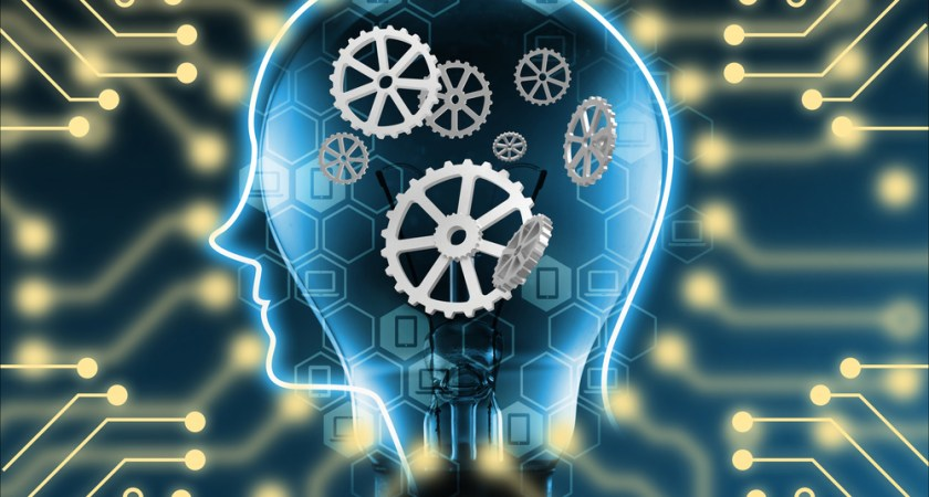 Ny undersökning: AI kan öka mångfalden på företag