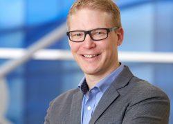 Svenska Zenuity inleder samarbete med Dell EMC