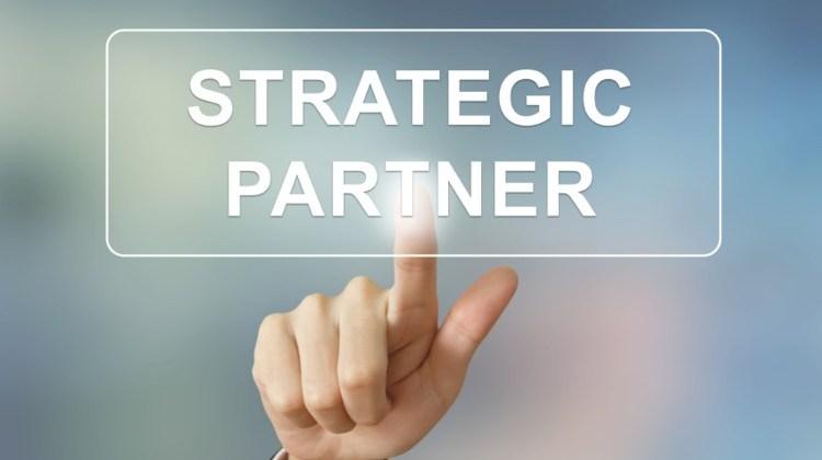 HP Enterprise blir strategisk partner till Commvault