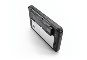 Nya Toughpad FZ-M1 med infraröd värmekamera kan fånga termiska bilder i farten 2