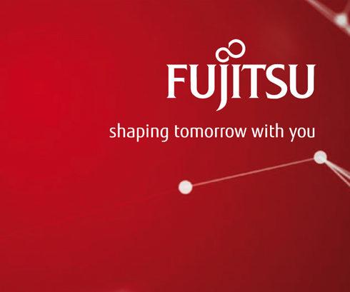 Fujitsu utsedd till mästare av IT-branschens kanalrepresentanter