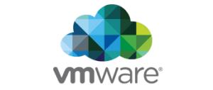 VMware utvecklar IoT-lösningar för smart övervakning 1