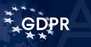 7 av 10 företag ännu inte redo för GDPR 1