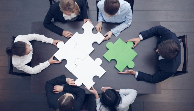 HCL Technologies i partnerskap med Google Cloud