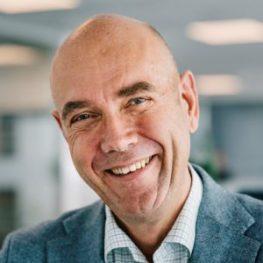 Cinnober väljer Conscia Netsafe för framtidens nätverk 1