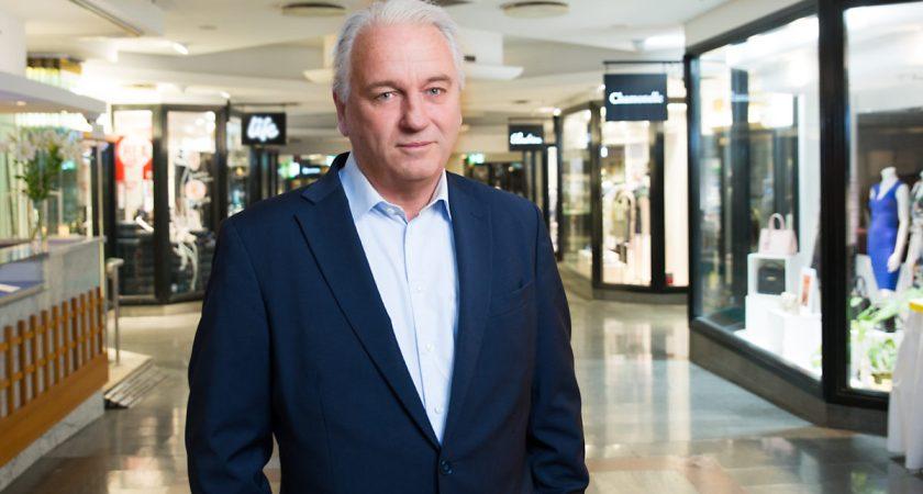 Nutanix ska möta den ökande tillväxten inom molnbaserade företagslösningar