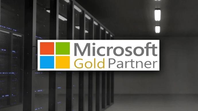 Pulsen guldpartner till Microsoft inom ytterligare ett område
