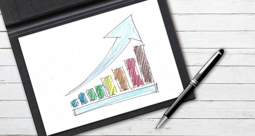Relevanta riskanalyser avgörande för affären