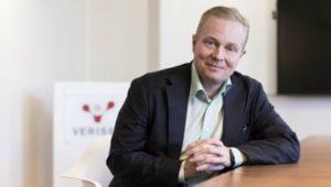 Nexus Group integrerar Freja eID i sin autentiserings-plattform 1