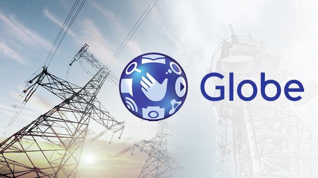 Flexenclosure får mångmiljonkontrakt från Globe Telecom på datacenter i Filippinerna