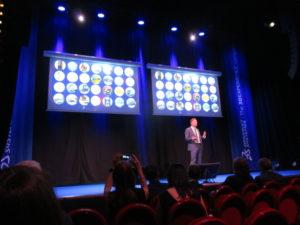 Design eller datalagring spelar ingen roll - AI anses komma starkt 3