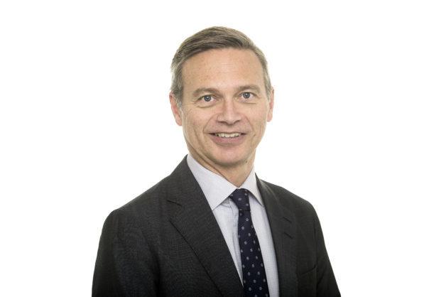 Innovation ökar intresset för insourcing i Norden