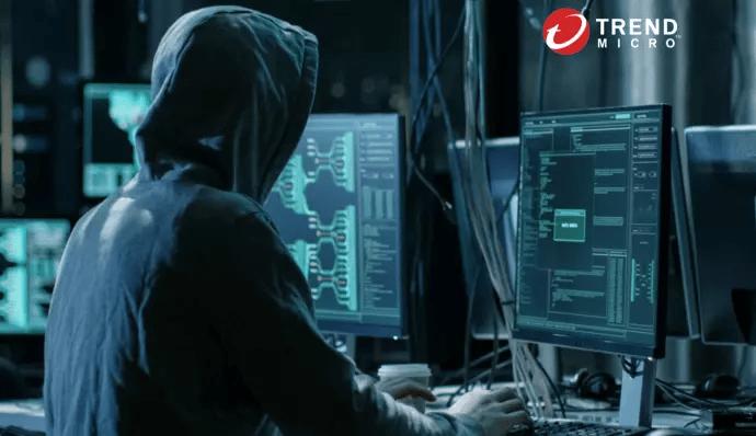Säkerhetsexperter från Trend Micro har hjälpt FBI att fälla ökända cyberkriminella bakom Scan4You