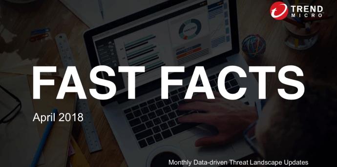 Kryptokapningar ökar visar ny säkerhetsrapport