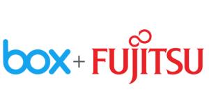 Fujitsu väljer Box stärker samarbetet på sin interna globala kommunikationsplattform 1