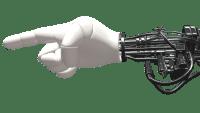 Snabba tekniska framsteg stärker intelligenta företag men kräver ett drastiskt förändrat ledarskap, visar Accenture Technology Vision 2018