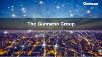 Sitecore levererar en ny upplevelse online för Gunnebos besökare