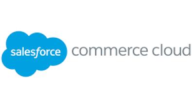 Akamai lanserar Akamai Connector – en ny integration med Salesforce Commerce Cloud 1