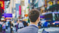 IoT-distributören SensaTek tar Clavister till Australien