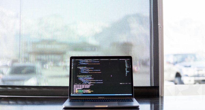 DDoS-attacker till salu för 15 Euro från företag som Webstresser