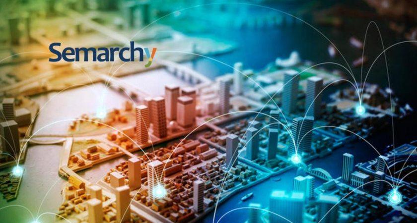 Semarchy och Solita inleder samarbete i Norden – ska förse företag med innovativ mjukvara och tjänster