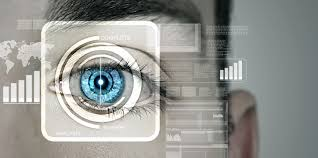 Trendspaning: Framtidens IT-utmaningar & företagslagringar