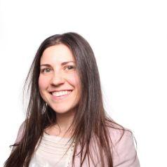 Lansering av Match and Go – Sveriges största mentorskapsinitiativ för IT-kvinnor 2