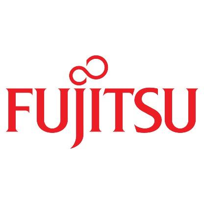 Fujitsu förenklar resan från tjänsteleverantör till tjänsteintegratör