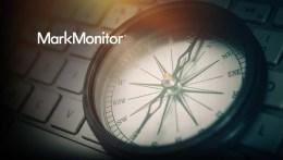 Ny lösning från MarkMonitor för effektivt varumärkesskydd efter GDPR 1