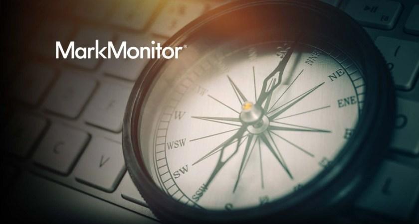 Ny lösning från MarkMonitor för effektivt varumärkesskydd efter GDPR