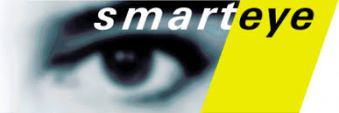 Ytterligare två bilar med Smart Eyes teknik lanserade denna månad 1
