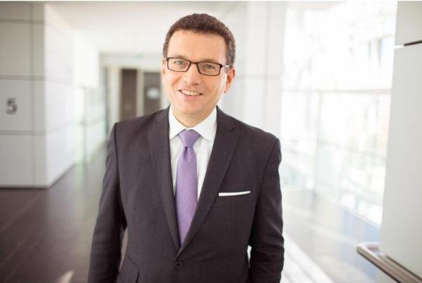 Orange köper Basefarm Holding och blir ledande i Europa på cloudtjänster för företagsmarknaden