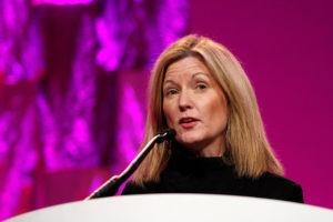 Tillväxten ökar för kvinnligt entreprenörskap 1