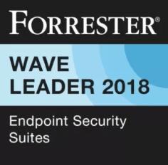 Analysföretaget Forrester utnämner Trend Micros Endpoint Security till marknadsledande säkerhetslösning 1