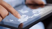 Fujitsu skyndar på den digitala transformationen för företag med förbättrad multi-cloud hybrid-IT