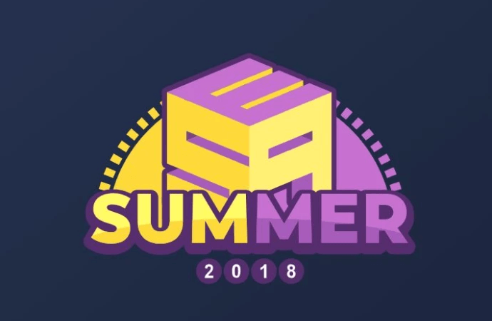 Sigma IT Consulting är stolt sponsor av European Speedrunner Assembly Summer 2018
