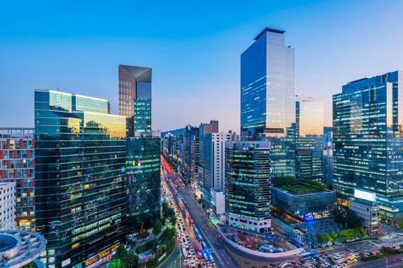 Nytt partneravtal för Clavister i Sydkorea