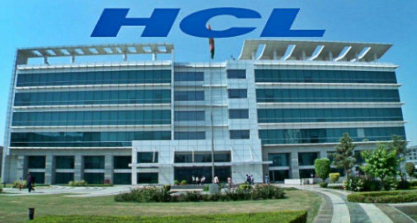 HCL köper H&D International Group – ökar leveranskapaciteten i Tyskland och vässar sin expertis inom fordonssektorn globalt