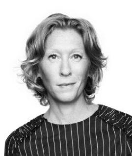 Kritiskt för svenska startups att snabbt nå exportmarknad visar ny undersökning 2