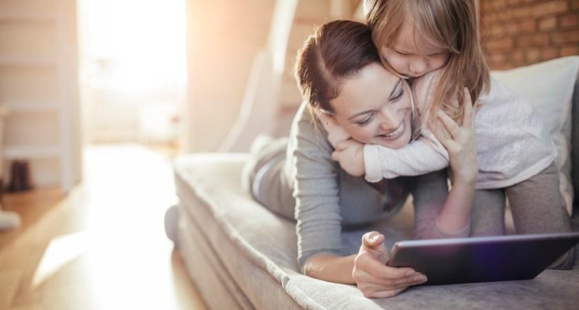 Helen digitaliserar sin verksamhet och förbättrar kundupplevelsen med Tieto Smart Utility