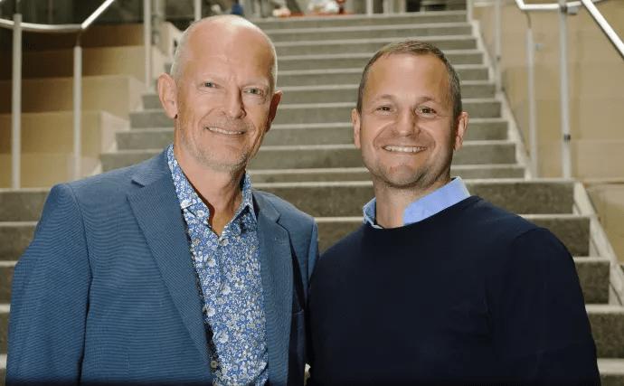 Epicenter expanderar i Norden och öppnar upp i Oslo
