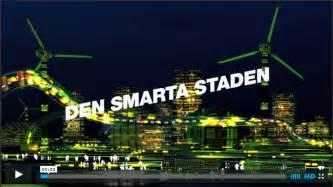 Spillvärme från datacenter ska värma upp tusentals Oslo-lägenheter