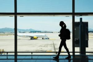 Telenor gör det lättare att surfa utomlands – tar bort roamingavgifter i fler länder 1