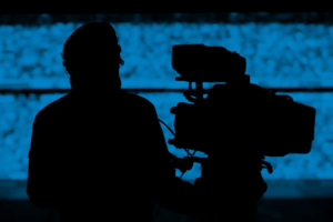 Net Insight och Bambuser ingår partnerskap kring remote production 1