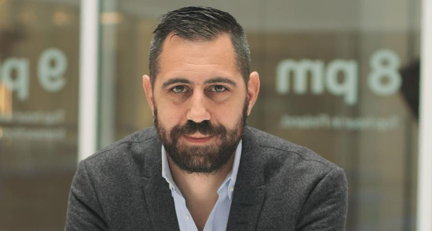 Nosto utvecklar sin e-handelsplattform för framtidens shoppingupplevelse