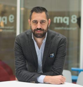 Nosto utvecklar sin e-handelsplattform för framtidens shoppingupplevelse 1