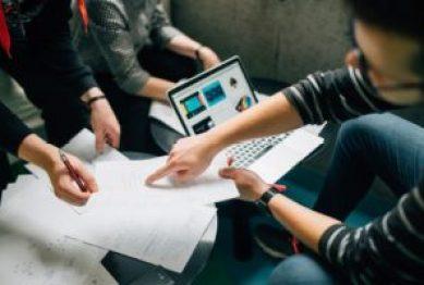 Moreco Finance lanserar Asset Management portal 1