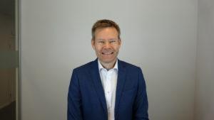 Conscia Netsafe expanderar i södra Sverige 1