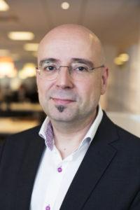 Svenska storföretag bäst i Europa på AI – bristen på regleringar största utmaningen 1